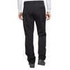 Marmot Scree - Pantalon long Homme - Long noir
